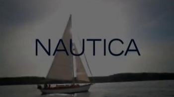 Nautica TV Spot, 'Holiday 2014' Song by The Paper Kites - Thumbnail 1
