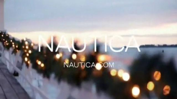 Nautica TV Spot, 'Holiday 2014' Song by The Paper Kites - Thumbnail 10