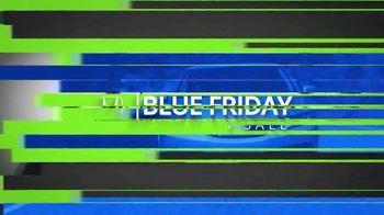 Honda Blue Friday Weekend Sale TV Spot, 'Save Thousands' - Thumbnail 1