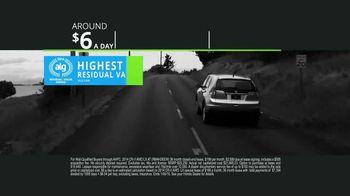 Honda Blue Friday Weekend Sale TV Spot, 'Save Thousands' - Thumbnail 5