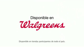 Asepxia TV Spot, 'Entender su Piel' [Spanish] - Thumbnail 7