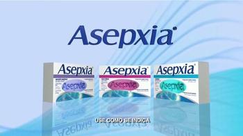 Asepxia TV Spot, 'Entender su Piel' [Spanish] - Thumbnail 3