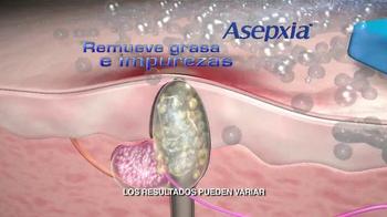Asepxia TV Spot, 'Entender su Piel' [Spanish] - Thumbnail 5