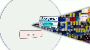 Asepxia TV Spot, 'Entender su Piel' [Spanish] - Thumbnail 6