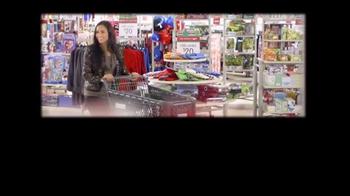 Burlington Coat Factory TV Spot, 'La Familia Porrata' [Spanish] - Thumbnail 4