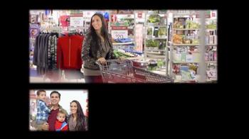 Burlington Coat Factory TV Spot, 'La Familia Porrata' [Spanish] - Thumbnail 5
