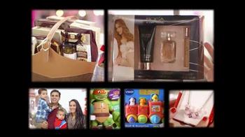 Burlington Coat Factory TV Spot, 'La Familia Porrata' [Spanish] - Thumbnail 7