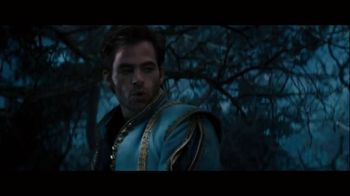 Into the Woods - Alternate Trailer 13