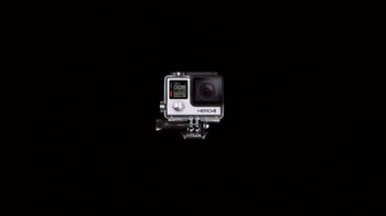 GoPro HERO4 TV Spot, 'Backcountry with Basich' Featuring Mike Basich - Thumbnail 1