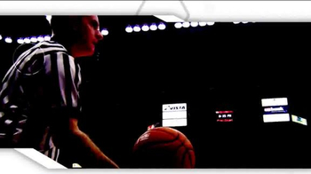 PAC-12 Conference TV Spot, 'Power of 12 Basketball' - Thumbnail 1