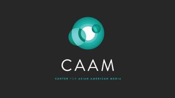 Center for Asian American Media TV Spot, 'Bringing Stories to Life' - Thumbnail 9