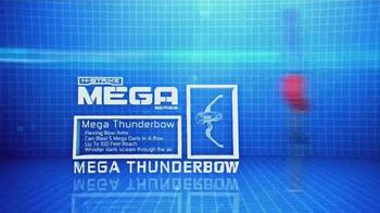 Nerf Mega Thunderbow TV Spot, 'Take Aim' - Thumbnail 1