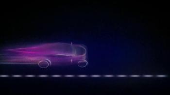 Exxon Mobil TV Spot, 'Tires: An Energy Quiz' - Thumbnail 6