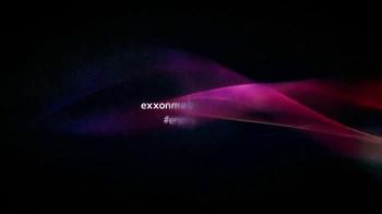 Exxon Mobil TV Spot, 'Tires: An Energy Quiz' - Thumbnail 8
