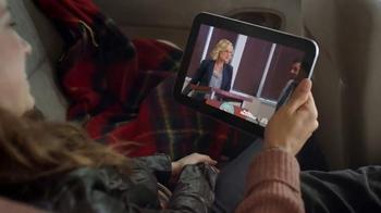 Hulu TV Spot, 'The Joy of the Seasons' Song by Ray LaMontagne - Thumbnail 4