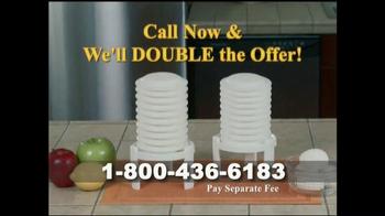 Eggstractor TV Spot, 'No More Mess' - Thumbnail 8
