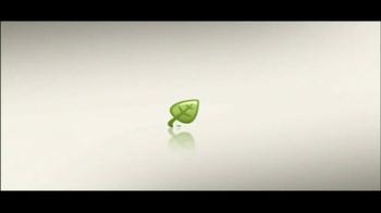 Ancestry.com TV Spot, 'My First Leaf' - Thumbnail 10