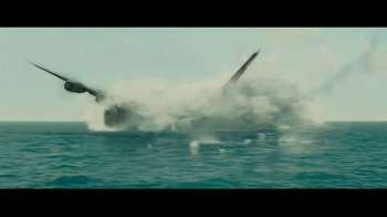 Unbroken - Alternate Trailer 11