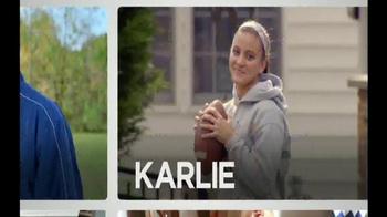 NFL Together We Make Football TV Spot, 'Six Finalists' - Thumbnail 5