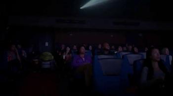 Mucinex TV Spot, 'Movie Theater' - Thumbnail 1