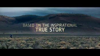 Wild - Alternate Trailer 3