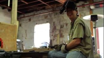 Jacksonville, Florida TV Spot, 'Jax Culture' - Thumbnail 7
