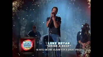 Now That's What I Call Country Volume 7 TV Spot, 'Perfect Gift' - Thumbnail 5