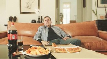 Liverite TV Spot, 'Feeling Sluggish?' - 2985 commercial airings