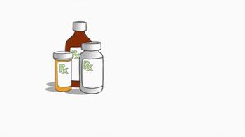 Humana TV Spot, 'Prescription Drug Coverage' - Thumbnail 1