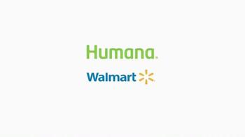 Humana TV Spot, 'Prescription Drug Coverage' - Thumbnail 2