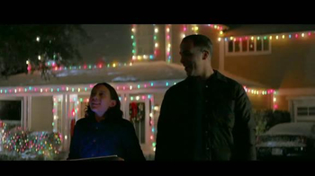 Best Buy HP 2-in-1 TV Spot, 'Christmas Light Display' - Thumbnail 7