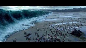 Exodus: Gods and Kings - Alternate Trailer 19