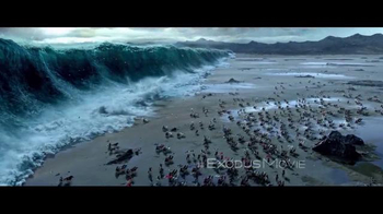 Exodus: Gods and Kings - Alternate Trailer 19