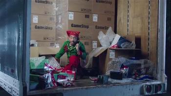 GameStop TV Spot, 'Holiday: Deer Crossing' - Thumbnail 3