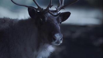 GameStop TV Spot, 'Holiday: Deer Crossing' - Thumbnail 4