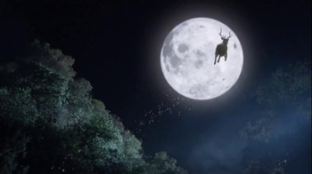 GameStop TV Spot, 'Holiday: Deer Crossing' - Thumbnail 5