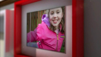 Children's Miracle Network Hospitals TV Spot, 'Sophie' Feat. John Schneider