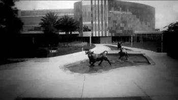 University of South Florida TV Spot, 'Global Significance' - Thumbnail 4