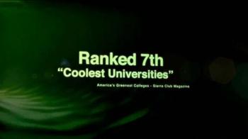 University of South Florida TV Spot, 'Global Significance' - Thumbnail 6