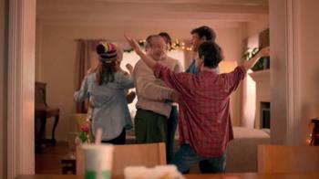 McDonald's Chicken McNuggets TV Spot, 'Abrazar a Familia' [Spanish] - Thumbnail 7
