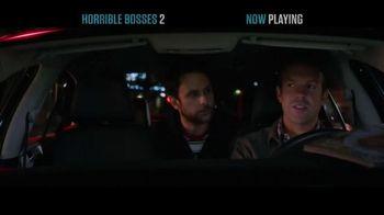 Horrible Bosses 2 - Alternate Trailer 43