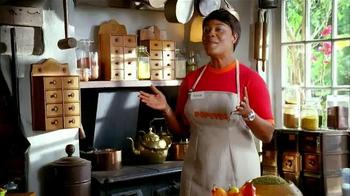 Popeyes Spicebox Chicken TV Spot, 'Louisiana Kitchen' - Thumbnail 1