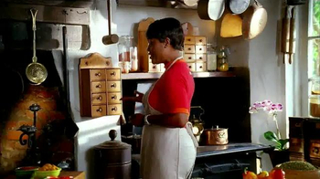 Popeyes Spicebox Chicken TV Spot, 'Louisiana Kitchen' - Thumbnail 2