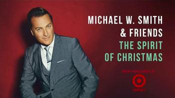Michael W. Smith & Friends