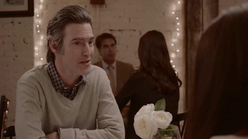 Jared TV Spot, 'Spike TV: Classy' - Thumbnail 1