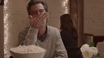 Jared TV Spot, 'Spike TV: Classy' - Thumbnail 3
