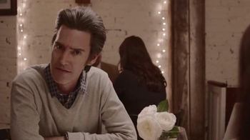 Jared TV Spot, 'Spike TV: Classy' - Thumbnail 7
