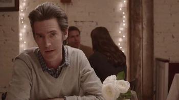 Jared TV Spot, 'Spike TV: Classy' - Thumbnail 8