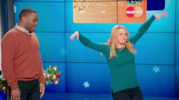 Walmart TV Spot, 'Beats Pill XL' Ft. Melissa Joan Hart, Anthony Anderson - Thumbnail 5