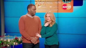 Walmart TV Spot, 'Beats Pill XL' Ft. Melissa Joan Hart, Anthony Anderson - Thumbnail 7